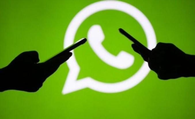 WhatsApp'a Bomba Özellik: 'Kendi Kendini İmha Eden Fotoğraf'