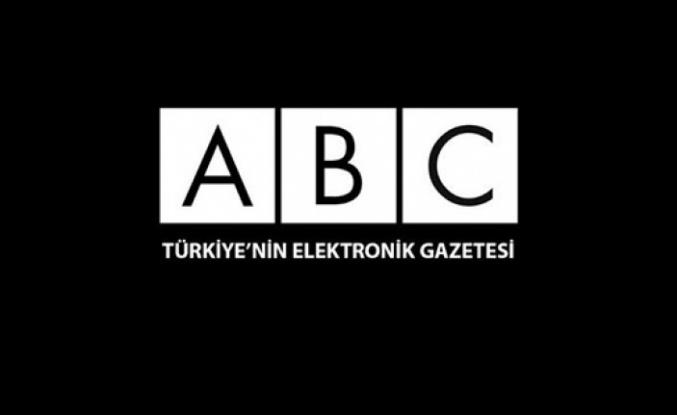 'Yasağa' Rağmen 3 Gazeteci İşten Çıkarıldı!