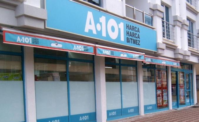 A101 Çalışanları isyan Etti: 'Fotoğraf Çekip Mağaza Müdürüne Gönderiyoruz'