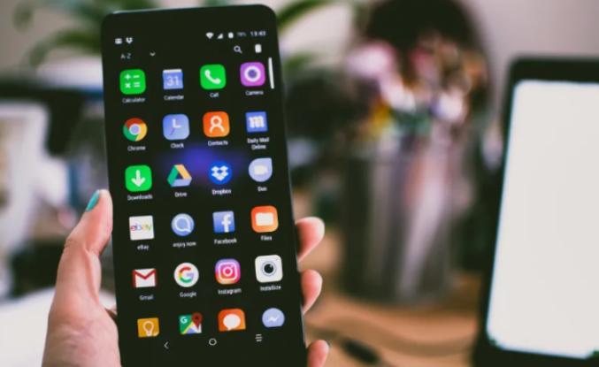 Android Uygulamaları Neden Çöktü? İşte Çözümü...