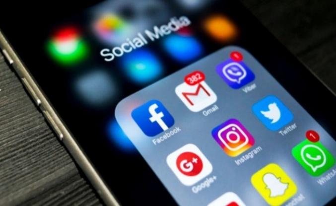 Sosyal Medya Hesaplarını Korumak için 5 Öneri!