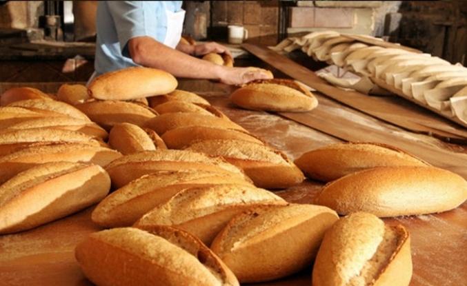 Valilik İptal Demişti: Ankara'da Ekmekler Zamlı Fiyattan Satılıyor!
