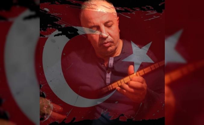 Mehmet Kaytanbıyık Kimdir, Nereli, Kaç Yaşında, Ne İş yapar?
