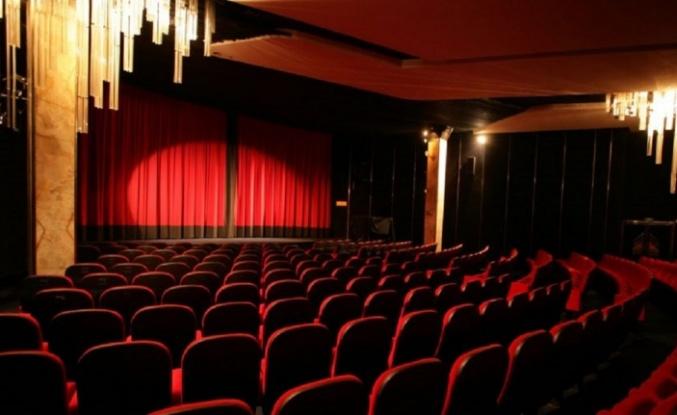 Tiyatro Kooperatifi: Kültürel Mirasın Yok Oluşuna Şahitlik Edeceğiz