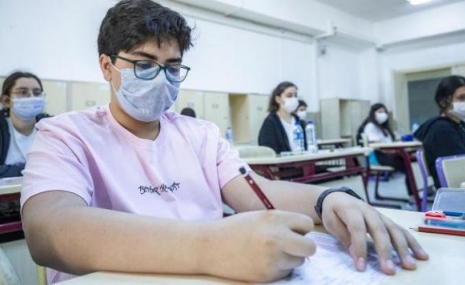Ziya Selçuk'tan Kritik Açıklama: Sınavlar Erteleniyor mu?