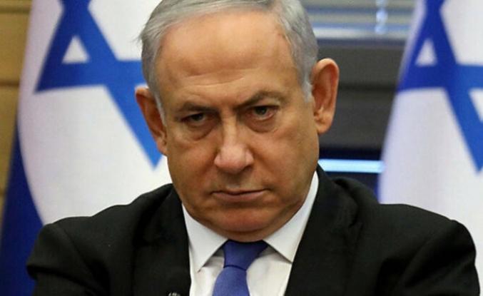 İsrail'in Filistin'e Yaptığı Saldırılara Hangi Ülkeler Destek Verdi?