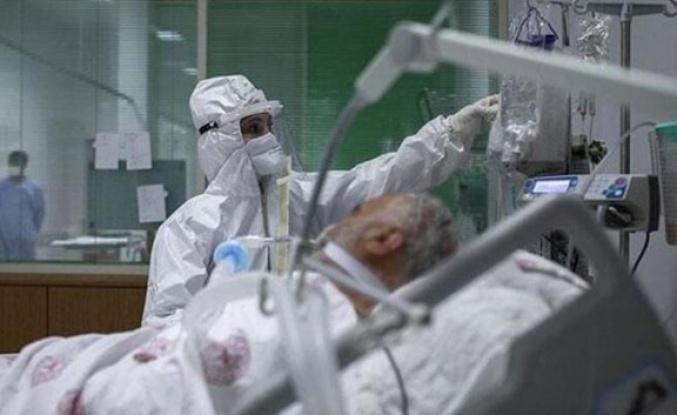 İşte Koronavirüs Tedavisinin Maliyeti!