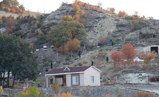 Ankara'da Cansız Bedenleri Bulunan Kardeşlerin Ölümünde Yeni Detaylar
