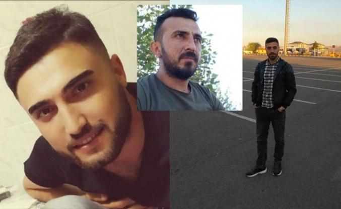 Bu Kadarı Olmaz: Ankara'da Küfür Cinayeti!
