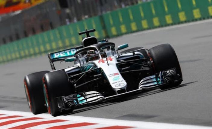 Formula 1'in Biletlerinin Fiyatları Açıklandı: İşte Detaylar!