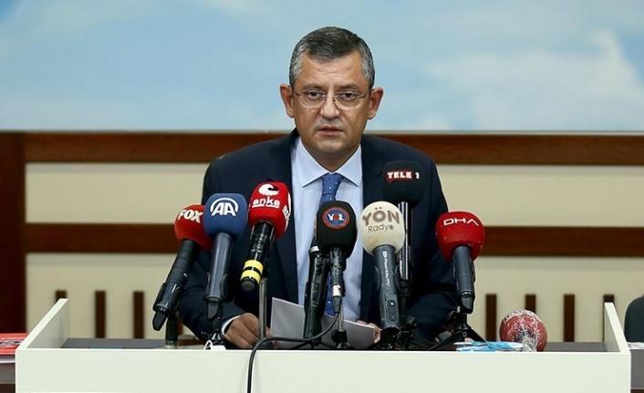 Özgür Özel Açıkladı: CHP ile HDP İttifak Yapacak mı?
