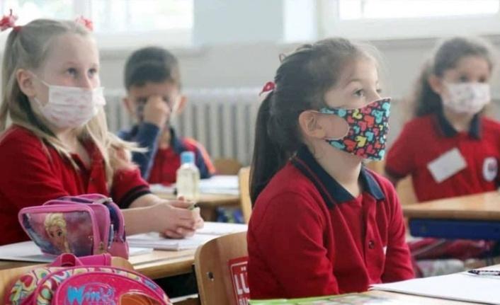 Telafi Eğitiminde Detaylar Belli Oldu