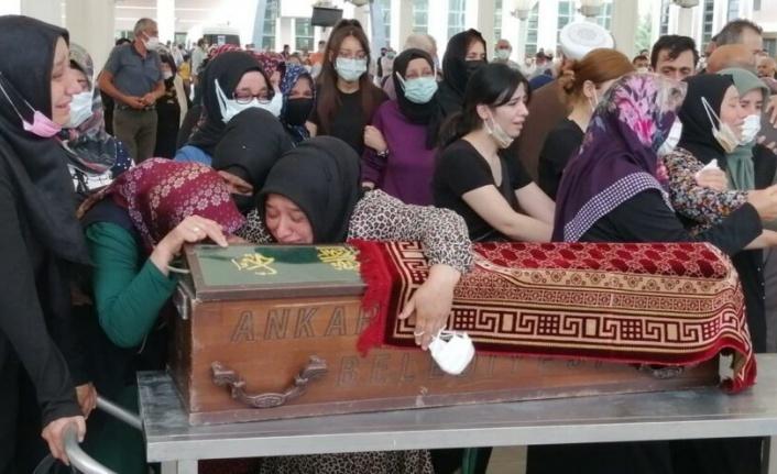Ankara'daki Aile Katliamında Skandal İfadeler