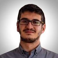 Ali Ozan Şimşek