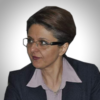 Binnur Zuhat Yokuş