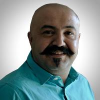 T. Murat Demirbaş