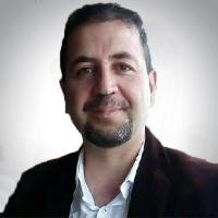 Mustafa Solak