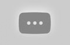 Çin'de heyelan 15 kişi hayatını kaybetti | Video Haber